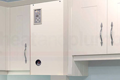 Hobkirk electric boiler quotes