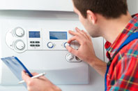 free commercial Hobkirk boiler quotes
