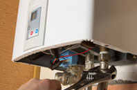 free Hobkirk boiler install quotes